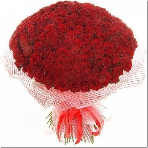 para san valentin rosas y flores (16)