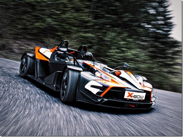 autowp.ru_ktm_x-bow_r_6