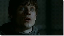 Game of Thrones - 26-17