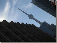 Sonja Toronto 2011 013