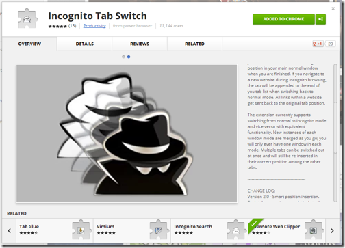 Incognito Tab Switch-01