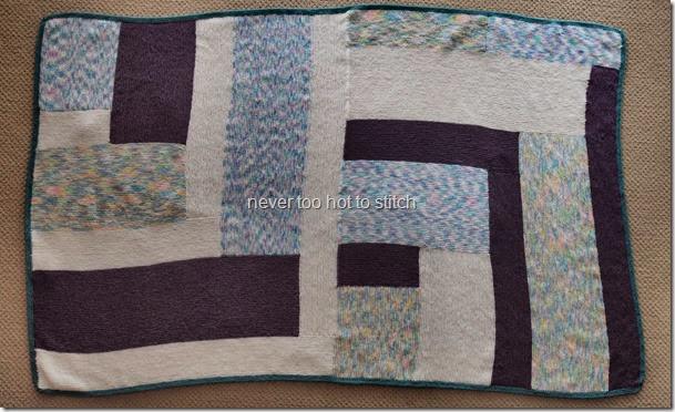 Winmalee Blanket