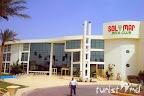 SolYMar Riva Club ex. Raouf Hotel