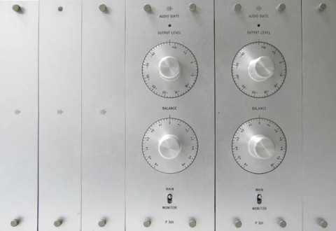 Cello-Audio-Suite-pre-amplifier-silver-volume-knobs-fire-proof-safe-480x330.jpeg
