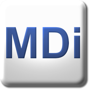 medical dictionary free download for mobile