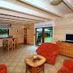domy z drewna 9195.jpg