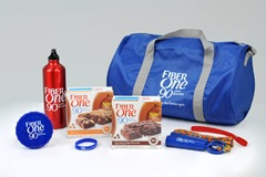 Fiber_One_90_Calorie_Brownies_Prize_Pack