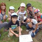 s-京5月A133.jpg