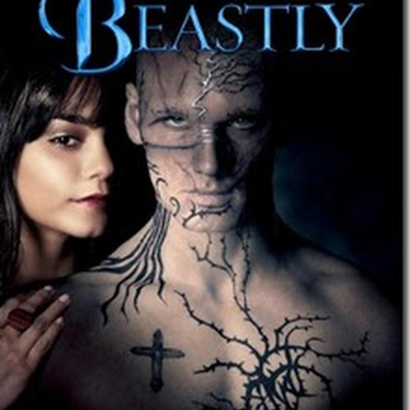 หนังออนไลน์ HD Beastly บีสลี่ย์ เทพบุตรอสูร