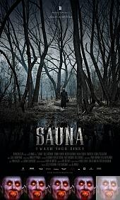 sauna B [3]