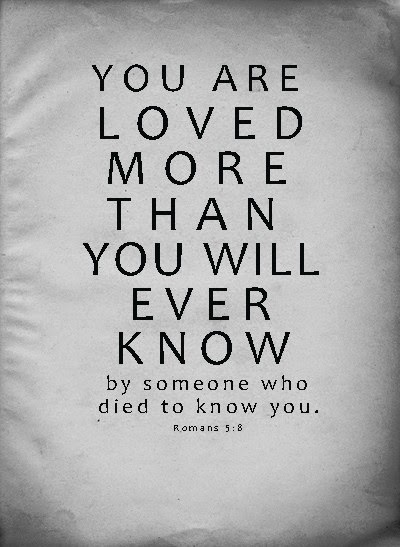 LIFE'S QUOTES Endless Love ♡ Extraordinary Endless Love Quotes
