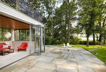 jardin-Casa-Lakeshore