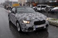 2014-BMW-2-Series-Convertible-32
