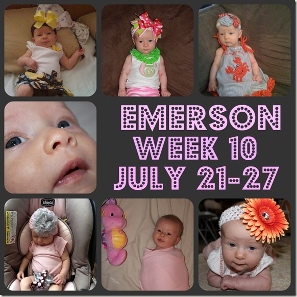Emerson Week 10_thumb[2]