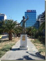 Poseidon Piraeus (Small)