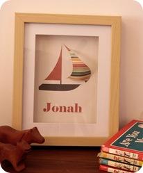 OneRedFox_Jonah