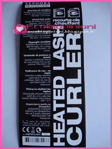 sephora lash curler3