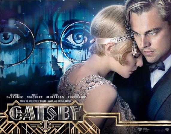 el-gran-gatsby-fondo-1600x1200