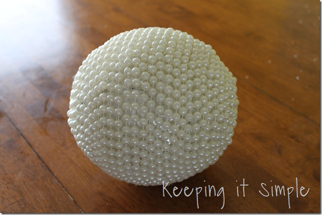 bead decor ball (5)
