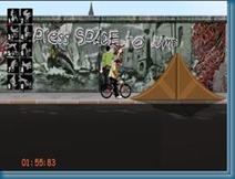jogos-de-bicicleta-box