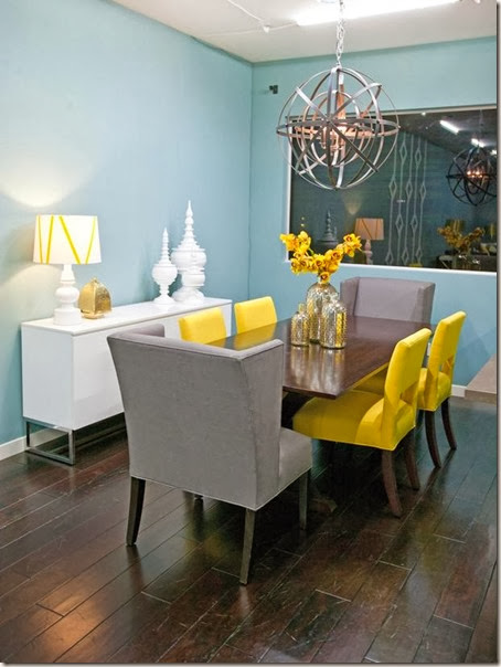 yellow-blue-room_30