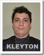 Kleyton