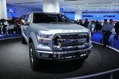 NAIAS-2013-Gallery-150