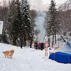 2011-snejinka-06.jpg