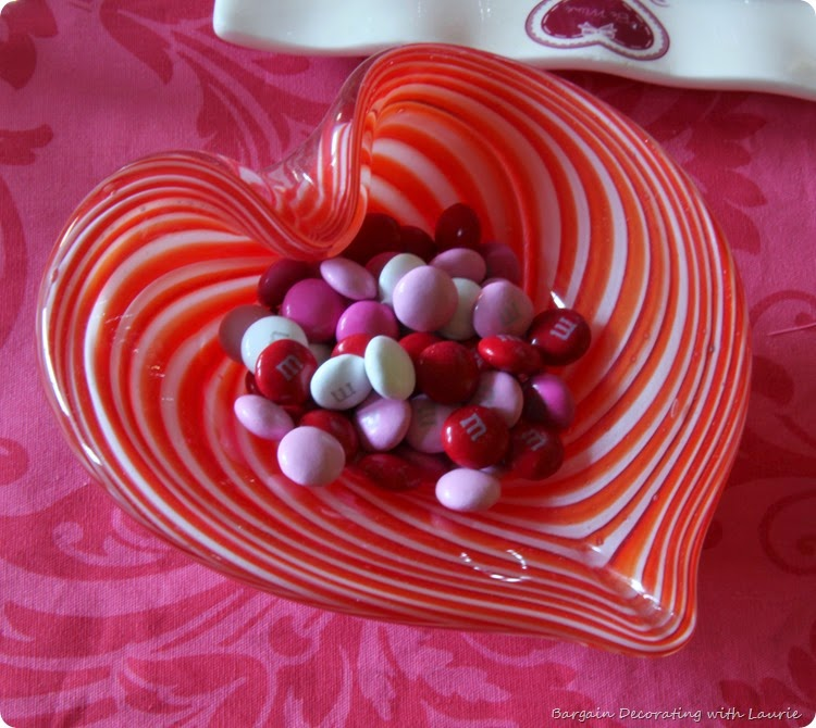 Valentine Party 9