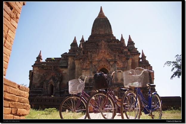 Myanmar225
