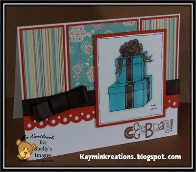 SI - SSS Chllg Birthday Gift 7.1.12