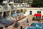 Фото 6 Serdika Hotel