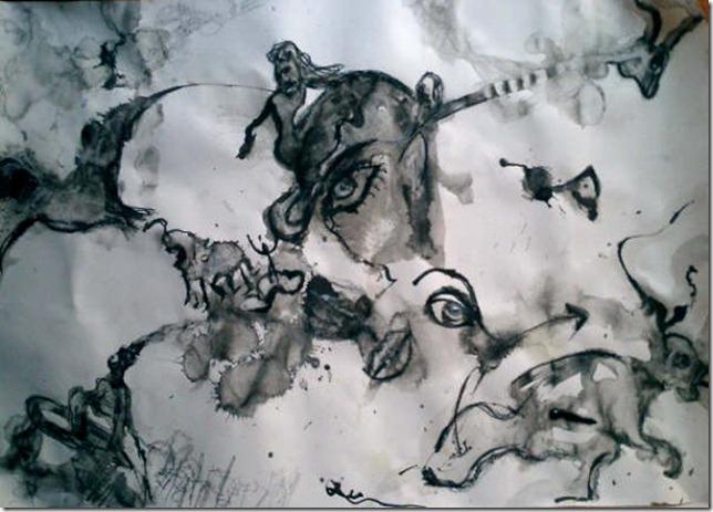 Círculo Vicioso 06