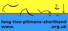 Pitman's
