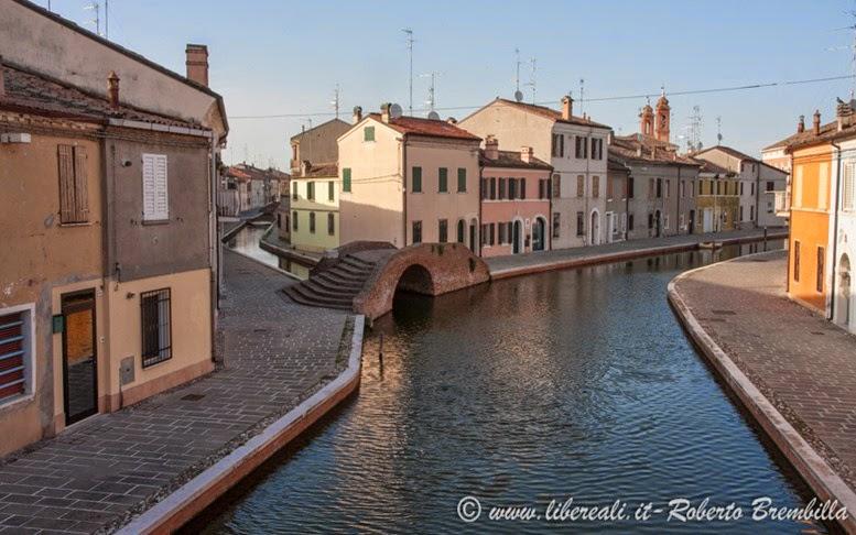 17_2014-05-21_Comacchio_Delta Po (32)
