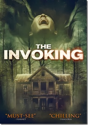 The-Invoking-Poster-350x493