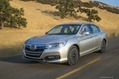 2014-Honda-Accord-PHEV-34