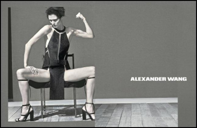 thumbs_malgosia-bela-alexander-wang-ss13-02 (1)