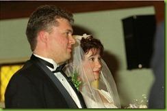 Wedding00081