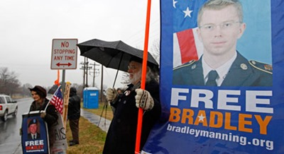 Supporters-of-Bradley