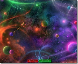 Enigmata Stellar War flash game image 04