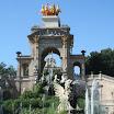 barcelona_park_fontanna.jpg