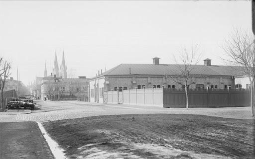 akademiska_ridhuset_1901.jpg