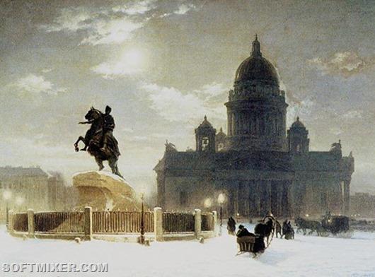 Pietari-vaskirats_Iisakinkirkko_thumb[2]