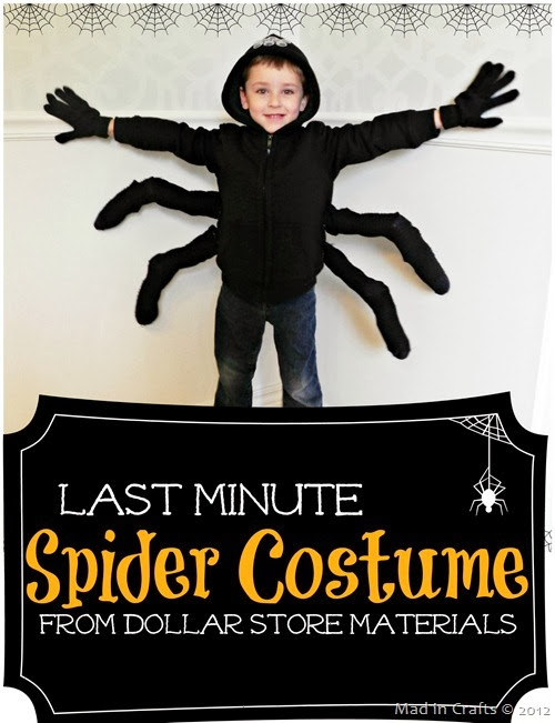 Last-Minute-Spider-Halloween-Costume[2]
