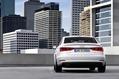 2014-Audi-A3-Sedan-9