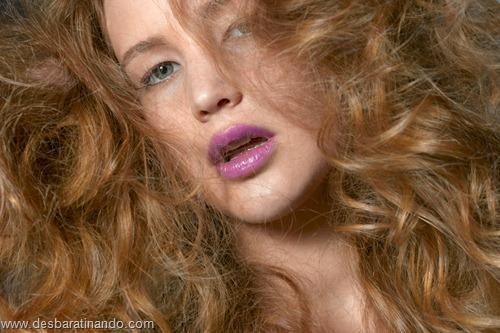 jennifer lawrence linda sensual sexy gostosa loira x man sexta-proibida desbaratinando (109)