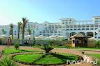 Фото 5 Savita Resort