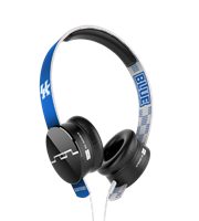 kentucky_university_headphones