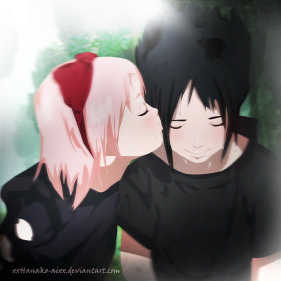 sasusaku__first_love_by_xxhanako_aixx-d3095nk